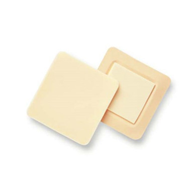 Suprasorb P Kompress Non-Adhesive