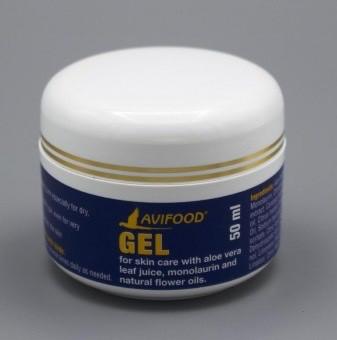 Avifood® Gel