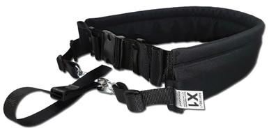 Softbelt Standard