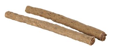 100-pack med Tuggpinnar för hund