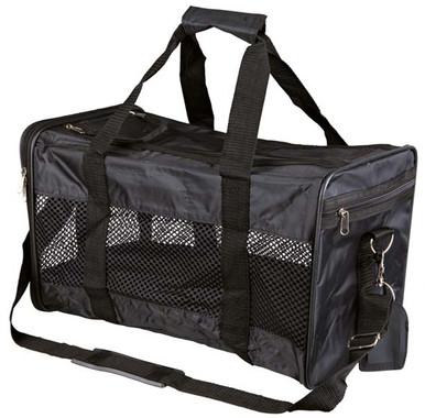 Transportväska för hund eller katt