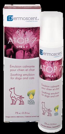 ATOP 7® Spray