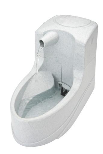 Drinkwell Mini Vattenfontän