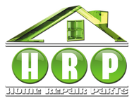 HomeRepairParts.CO