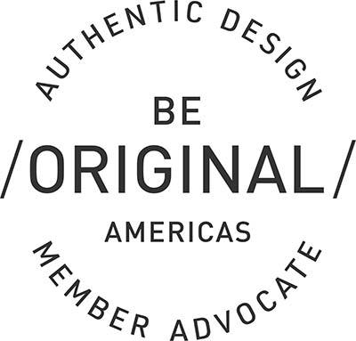 boa-member-adovcate-logo-black.jpg