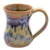 Tuscan Farmhouse Collection: 12-oz Everyday Mug