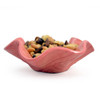 Textured Ceramic Candy Dish / Catchall