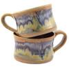 Tuscan Farmhouse Collection: Stoneware Soup Mug
