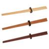 American Hardwood Chopsticks Made in USA