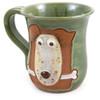 Dog Gone Good Day Coffee Mug