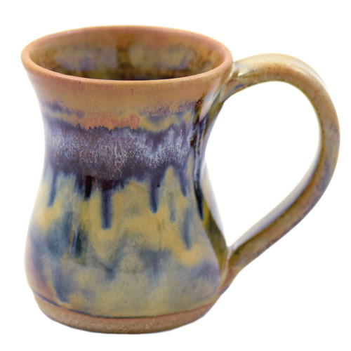 Tuscan Farmhouse Collection: 12-oz Everyday Mug