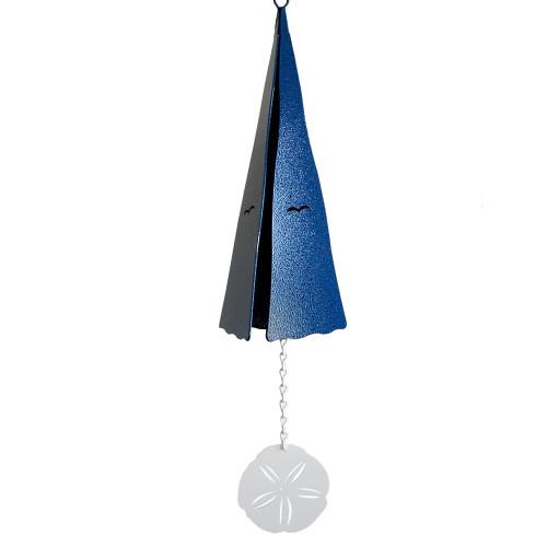 Sea Breeze Nautical Wind Bell