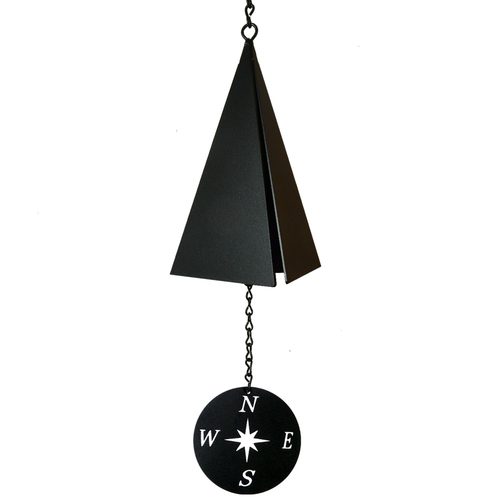 American Harbor Wind Bell