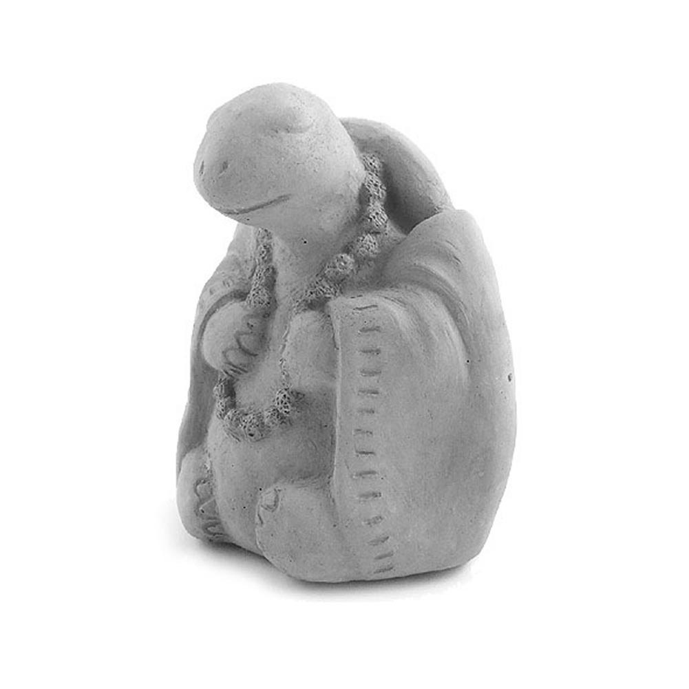 Buddha Turtle Mini Desk Pet