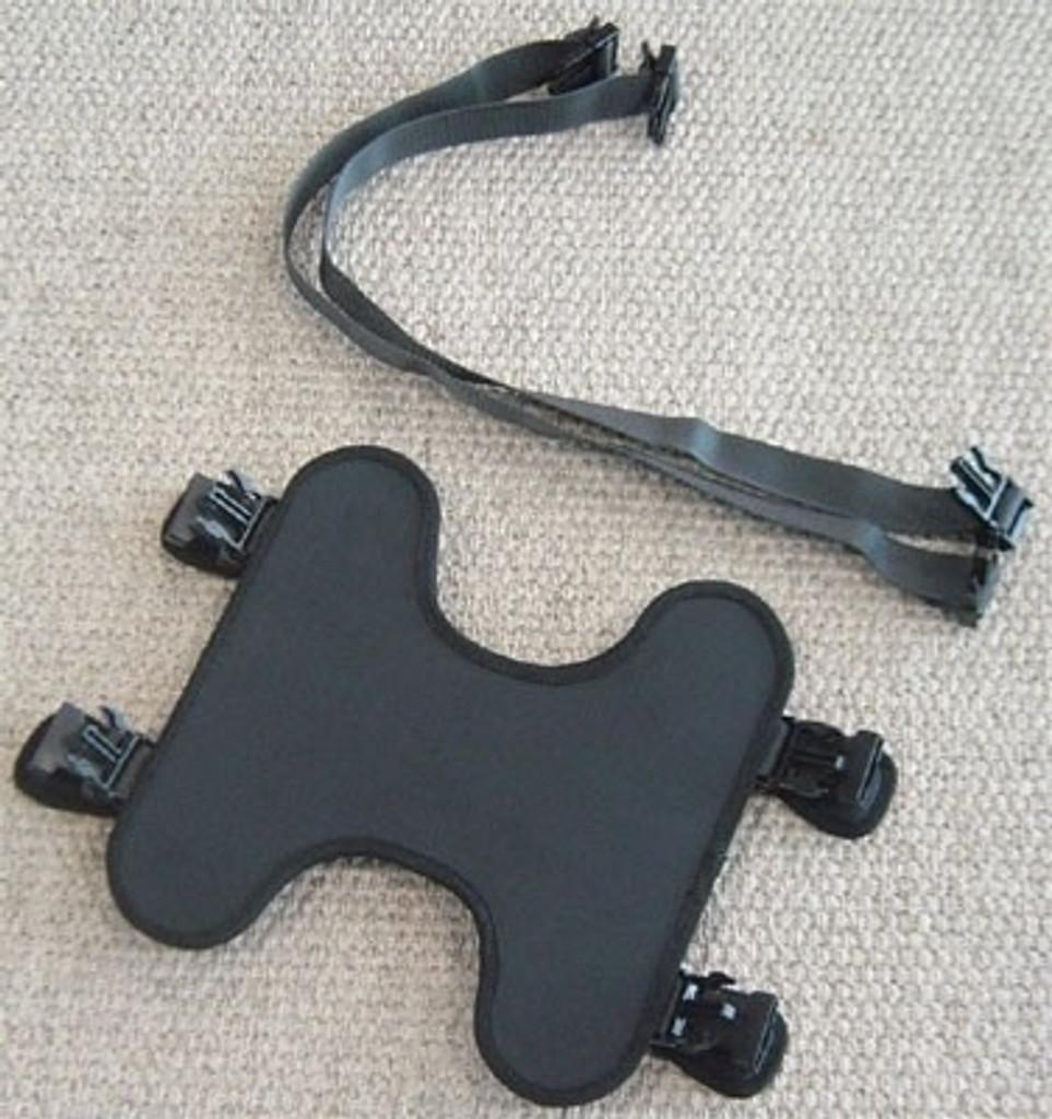 Dog Bag Universal Sport Bag Motorcycle Carrier