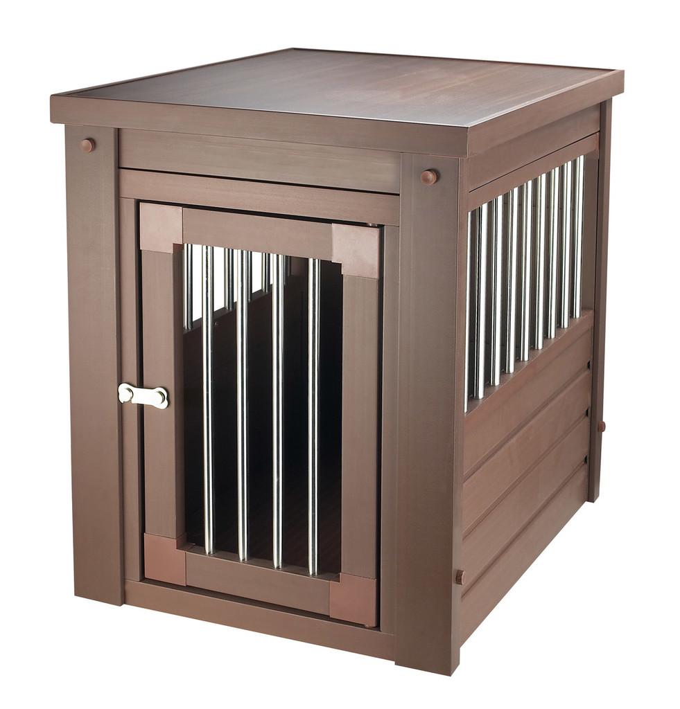 ECO Flex Designer Dog Crate