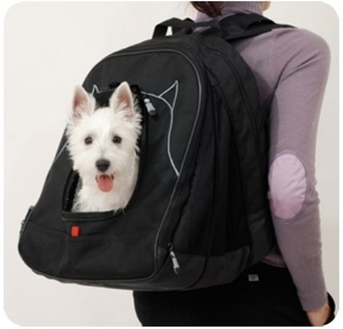Dog Backpack Carrier | Dog Carrier