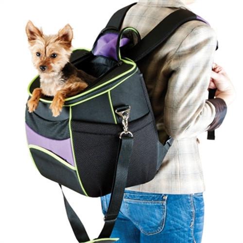 Dog Backpack Carrier | Dog Carrier