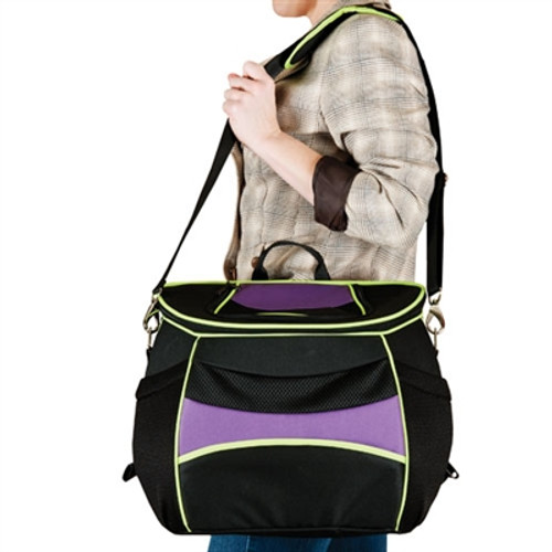 Dog Carrier | Dog Backpack Carrier