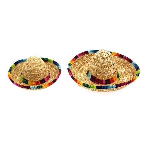rubie's pet sombrero