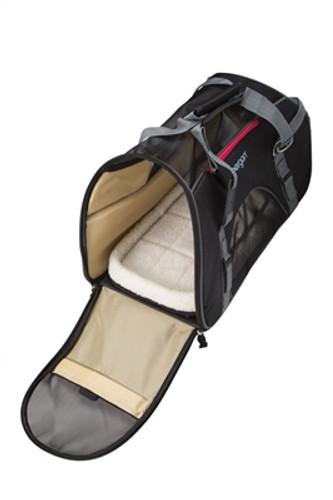 Dog Carrier | Airline Approved Dog Carrier