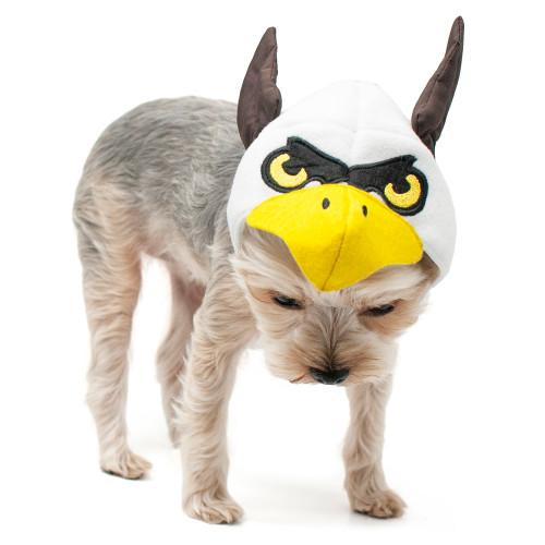Dog Hat - Eagle
