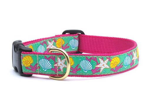 Reef Dog Collar