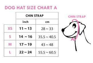 a-sizing-guide-for-dog-hats-29569.1631684157.1280.1280.jpg