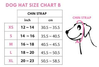 b-sizing-guide-for-dog-hats-24775.1631684189.1280.1280.jpg