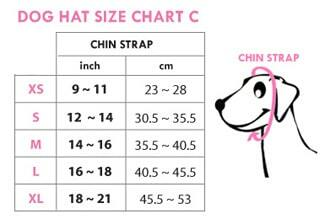 c-sizing-guide-for-dog-hats-37773.1631685612.1280.1280.jpg