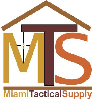 Miami Tactical Supply