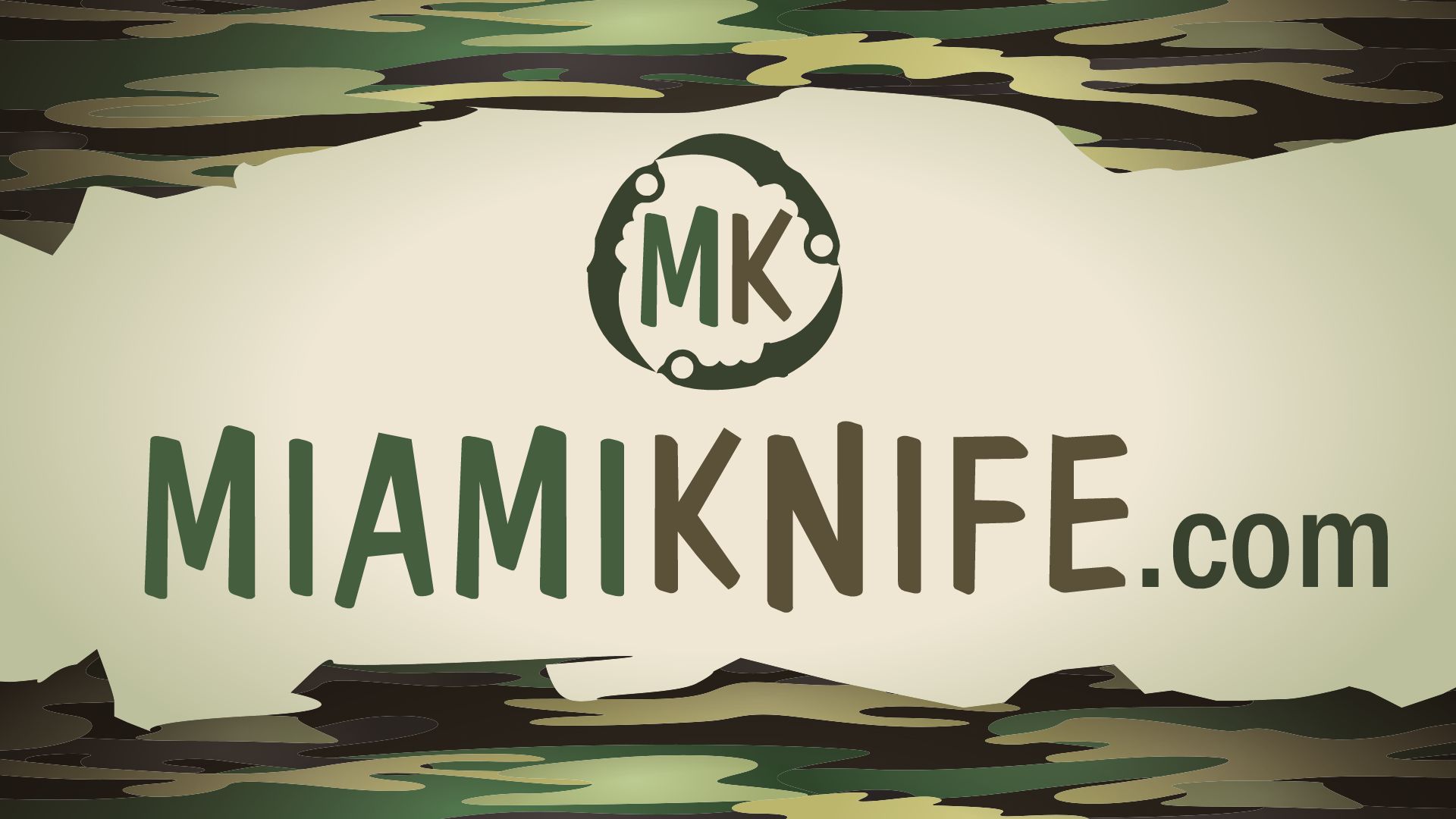 miamiknifebanner.png