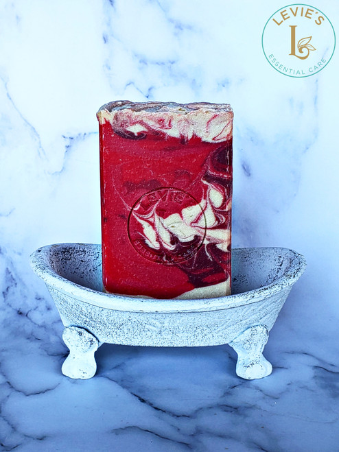 Exotica, Red Soap