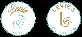 Levie Cosmetics