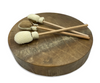 Sunreed Special Soft Drum Beater