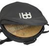 Padded Nylon Drum Bag