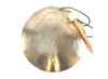"""Premium Indian Wind Gong 19.25"""" gong2885"""