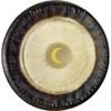 Meinl Synodic Moon