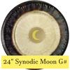 """24"""" SYNODIC MOON G24-M-SY"""