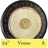 """24"""" VENUS G24-V"""