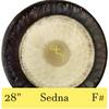 """28"""" SEDNA G28-SE"""