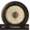 """Paiste Planetary Uranus 24"""""""