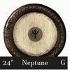 "Paiste Neptune 24"""