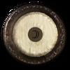 Paiste Planetary Synodic Moon
