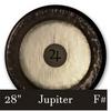 Paiste Planetary Jupiter