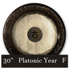 Paiste Planetary Platonic Year
