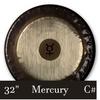 Paiste Mercury Planetary