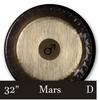 Paiste Planetary Mars