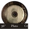 Paiste Planetary Pluto