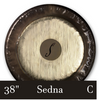 Paiste Planetary Sedna
